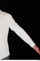 Johnny Reed arm business dressed upper body white shirt 0002.jpg