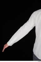 Johnny Reed arm business dressed upper body white shirt 0004.jpg