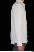 Johnny Reed arm business dressed upper body white shirt 0006.jpg