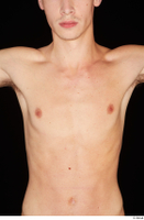 Johnny Reed chest nude upper body 0001.jpg