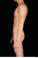 Johnny Reed arm nude 0001.jpg