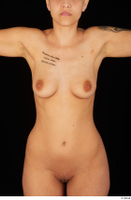 Jennifer Mendez breast nude trunk upper body 0001.jpg