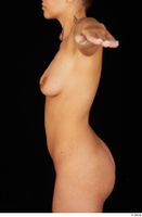 Jennifer Mendez breast nude trunk upper body 0003.jpg