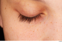 Jennifer Mendez eye eyelash 0001.jpg