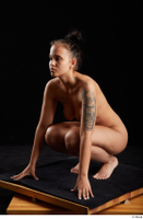 Jennifer Mendez  1 kneeling nude whole body 0002.jpg