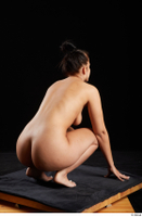 Jennifer Mendez  1 kneeling nude whole body 0006.jpg