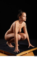 Jennifer Mendez  1 kneeling nude whole body 0008.jpg