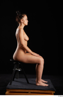 Jennifer Mendez  1 nude sitting whole body 0005.jpg