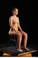Jennifer Mendez  1 nude sitting whole body 0006.jpg