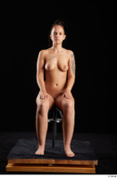 Jennifer Mendez  1 nude sitting whole body 0007.jpg