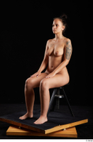 Jennifer Mendez  1 nude sitting whole body 0008.jpg