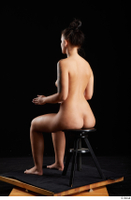 Jennifer Mendez  1 nude sitting whole body 0010.jpg