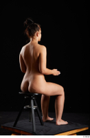 Jennifer Mendez  1 nude sitting whole body 0012.jpg