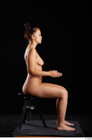 Jennifer Mendez  1 nude sitting whole body 0013.jpg