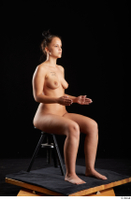 Jennifer Mendez  1 nude sitting whole body 0014.jpg