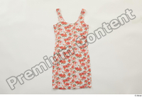Clothes  260 casual clothing floral dress 0002.jpg