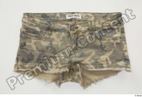 Clothes  260 camo trousers casual clothing 0001.jpg