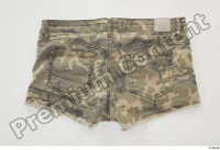 Clothes  260 camo trousers casual clothing 0002.jpg