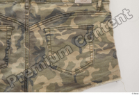 Clothes  260 camo trousers casual clothing 0003.jpg