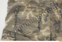 Clothes  260 camo trousers casual clothing 0004.jpg