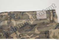 Clothes  260 camo trousers casual clothing 0005.jpg