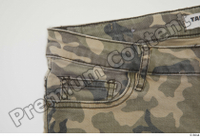 Clothes  260 camo trousers casual clothing 0006.jpg