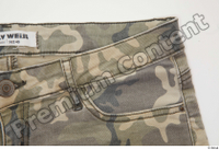 Clothes  260 camo trousers casual clothing 0007.jpg