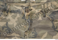 Clothes  260 camo trousers casual clothing 0008.jpg