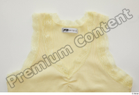Clothes  260 casual clothing tank top 0001.jpg