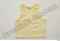 Clothes  260 casual clothing tank top 0002.jpg