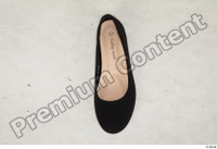 Clothes  260 casual flats shoes 0001.jpg