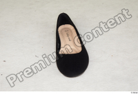 Clothes  260 casual flats shoes 0002.jpg