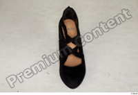 Clothes  260 high heels shoes 0002.jpg