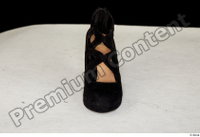 Clothes  260 high heels shoes 0003.jpg