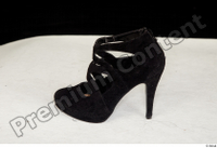 Clothes  260 high heels shoes 0004.jpg