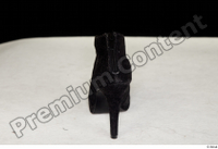 Clothes  260 high heels shoes 0005.jpg