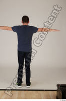 Street  889 standing t poses whole body 0003.jpg