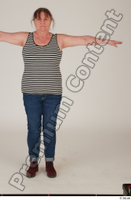 Street  890 standing t poses whole body 0001.jpg