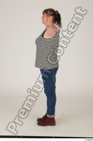 Street  890 standing t poses whole body 0002.jpg