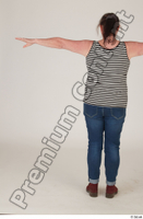 Street  890 standing t poses whole body 0003.jpg