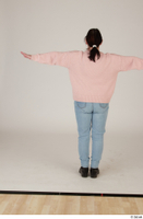 Street  892 standing t poses whole body 0003.jpg