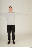 Street  893 standing t poses whole body 0001.jpg