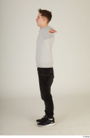 Street  893 standing t poses whole body 0002.jpg