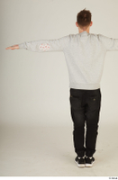 Street  893 standing t poses whole body 0003.jpg