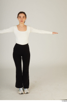 Street  894 standing t poses whole body 0001.jpg