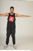 Street  895 standing t poses whole body 0001.jpg