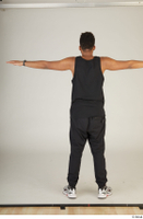 Street  895 standing t poses whole body 0003.jpg