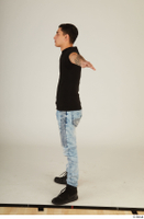 Street  896 standing t poses whole body 0002.jpg