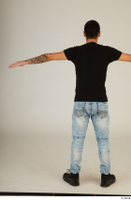 Street  896 standing t poses whole body 0003.jpg