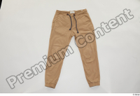 Clothes   261 brown trousers casual clothing 0001.jpg